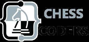 partener chess corporate pallas athena