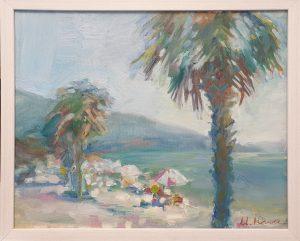 concurs pictura